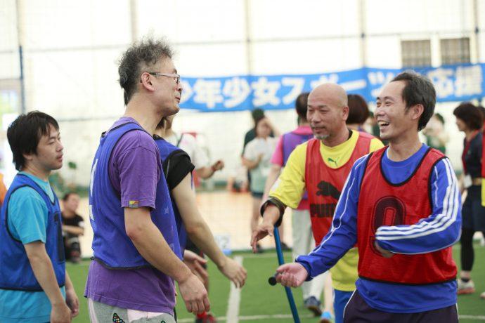 activities_photos12