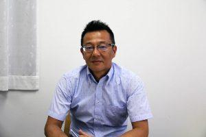 動物虐待の実態…日本動物愛護協会事務局次長が懸念「闇に葬られているものもある」