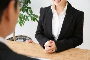 LGBT就活での問題点3項目…「男女に分かれやすい」「面接官のハラスメント」「情報不足」