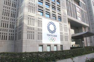 アンケート調査実施!東京オリンピック・東京パラリンピックボランティア!! 現時点で参加したい大学1.2年生は47.7%!!