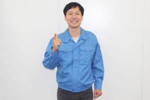 「ゴミ清掃芸人」マシンガンズ・滝沢秀一 当事者だから感じる日本のゴミ問題、食品ロス、そして人生